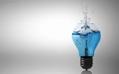 10 excelentes razones para tomar agua a diario