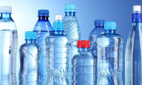 fuentes de agua para cuidar el medio ambiente